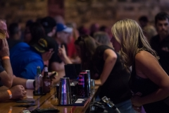 Stockyard Day 1 Private Party-40