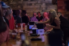 Stockyard Day 1 Private Party-43