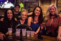 Stockyard Day 1 Private Party-48