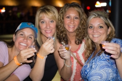 Stockyard Day 1 Private Party-78
