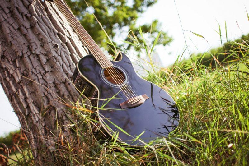 Country Music Entertainment | Trinity | Stockyard Live